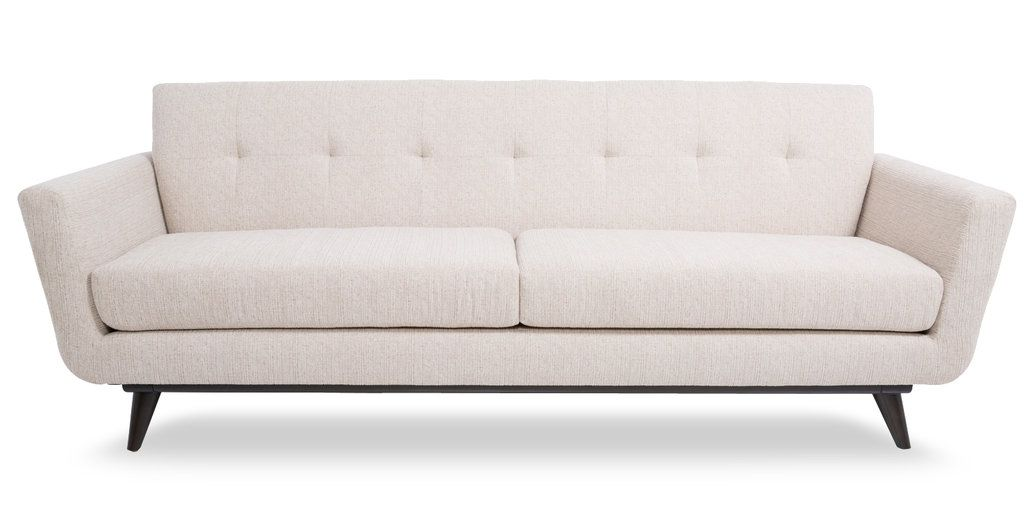 A new breed of online furniture manufacturers offers high ...