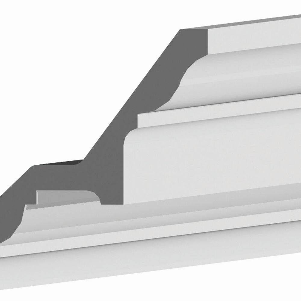34 Off Mld642 12 Moulding Fypon Fypon Exterior Vinyl Shutters Fiberglass Columns Architectural Columns