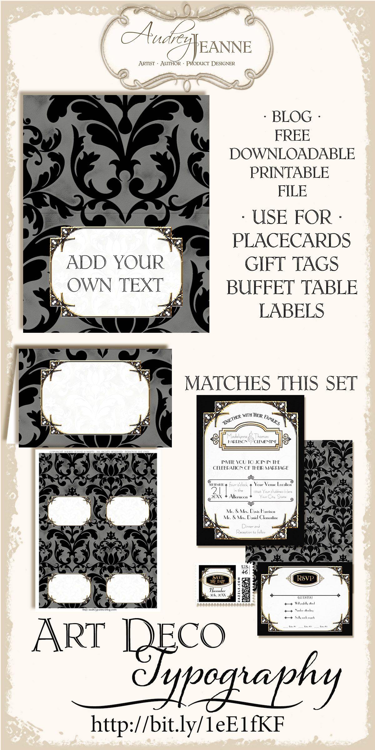 Free wedding stuff printable cards to use for making your own fold free wedding stuff printable cards to use for making your own fold over tent style junglespirit Image collections