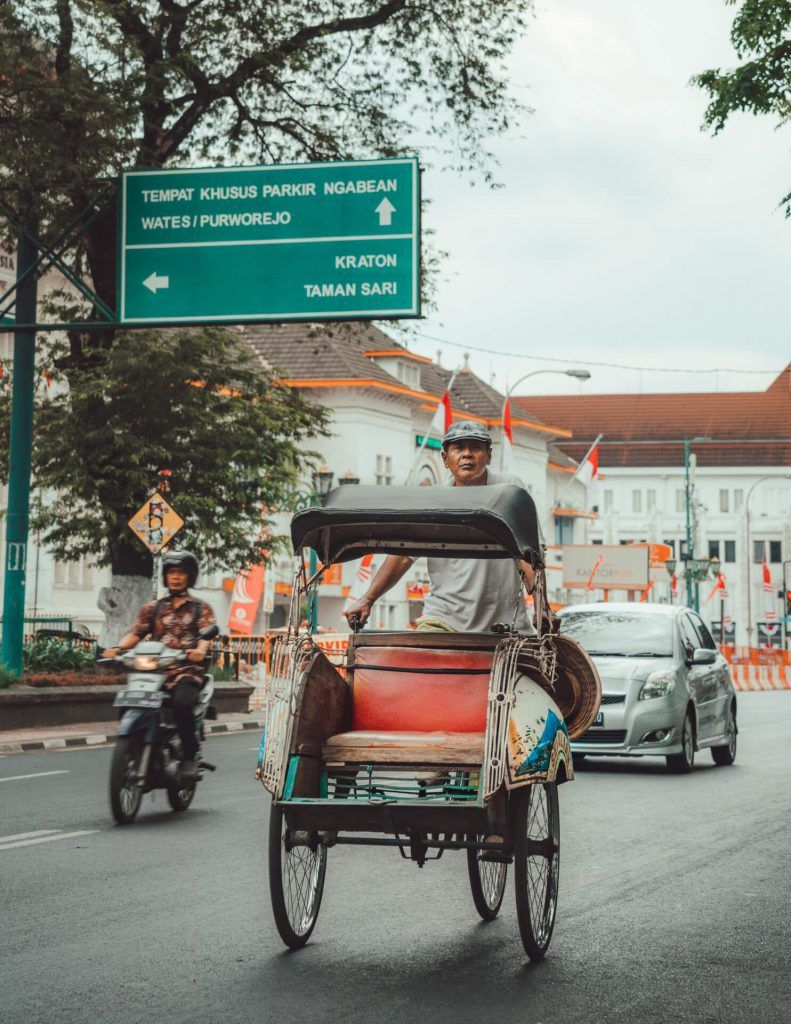 Yogyakarta 11 X Things To Do In Yogyakarta Indonesia 3 Day Guide Fotografi Perjalanan Fotografi Pantai Foto Jurnalistik