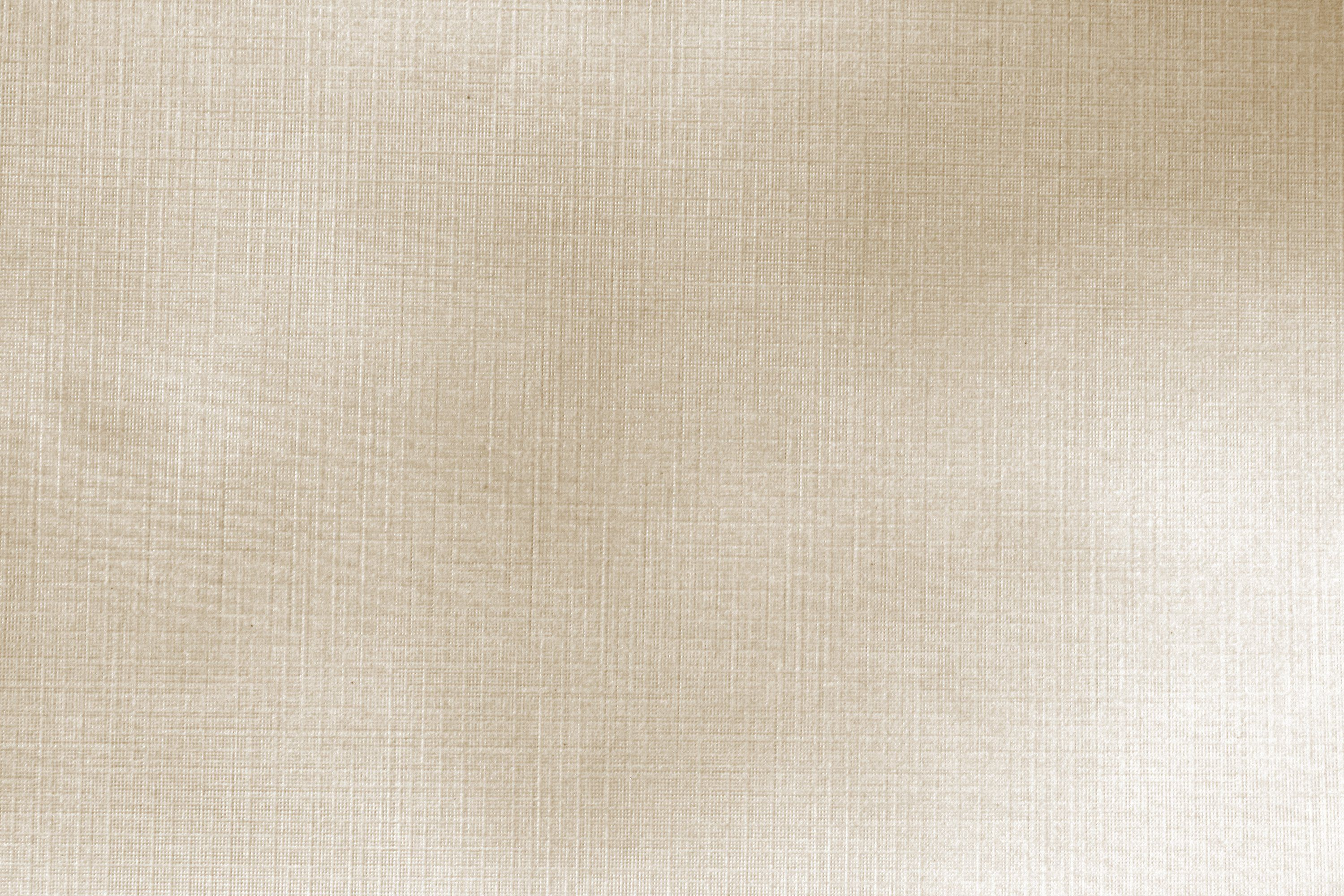 Linen Texture Album Design Pinterest