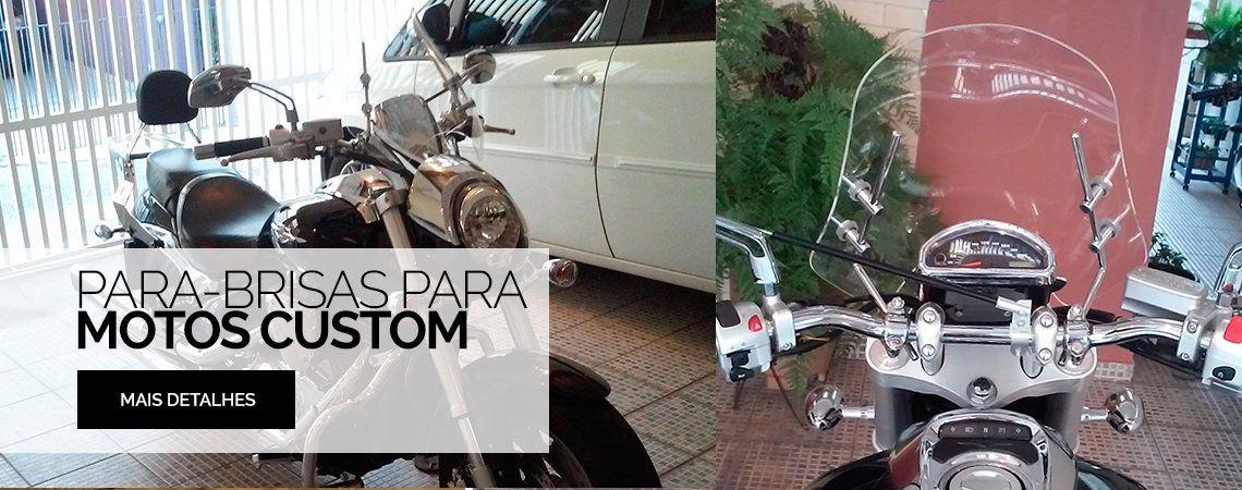 Bolha CBR 600 CBR 900 CBR 929 CBR 1000 CBX 750 CBR 450 1100xx CBR 954 Moto Otuky