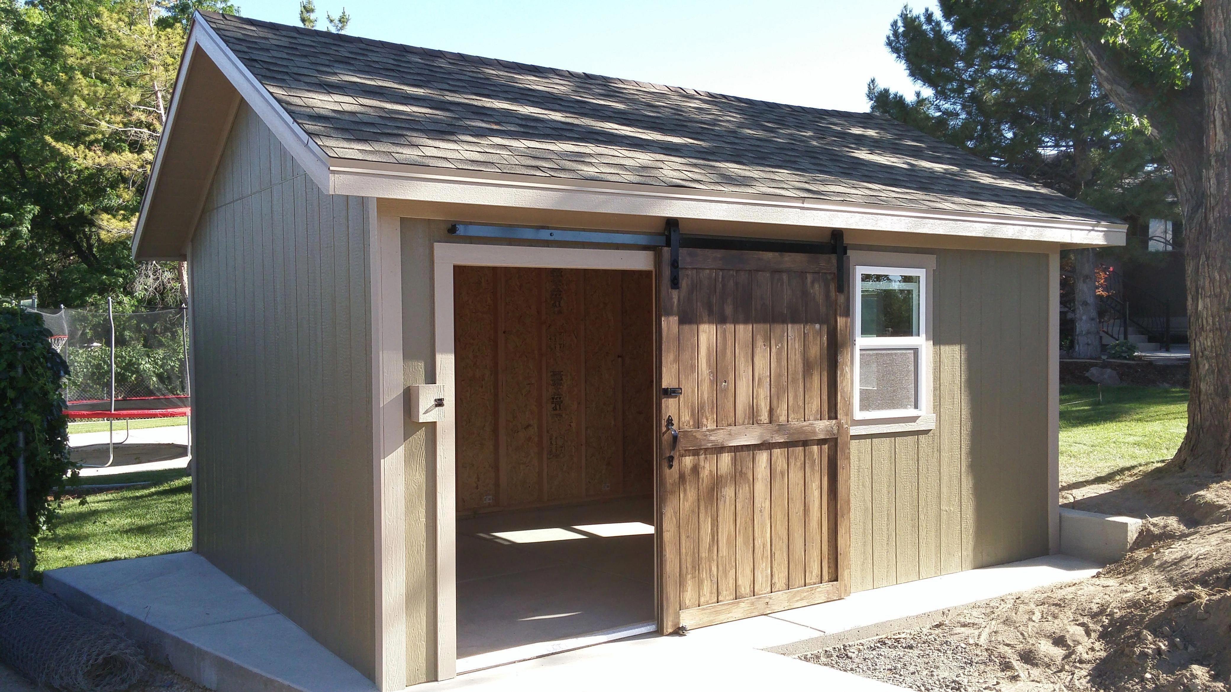 Old Barn Doors For Sale Sliding Doors For Barns Barn Style Bedroom Door 20190422 Exterior Barn Doors Exterior Barn Door Hardware Barn Door