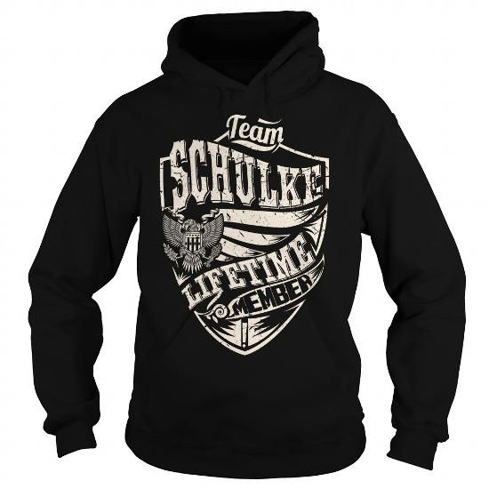 Last Name, Surname Tshirts - Team SCHULKE Lifetime Member Eagle #name #tshirts #SCHULKE #gift #ideas #Popular #Everything #Videos #Shop #Animals #pets #Architecture #Art #Cars #motorcycles #Celebrities #DIY #crafts #Design #Education #Entertainment #Food #drink #Gardening #Geek #Hair #beauty #Health #fitness #History #Holidays #events #Home decor #Humor #Illustrations #posters #Kids #parenting #Men #Outdoors #Photography #Products #Quotes #Science #nature #Sports #Tattoos #Technology #Travel…