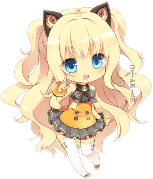 Pin en fox
