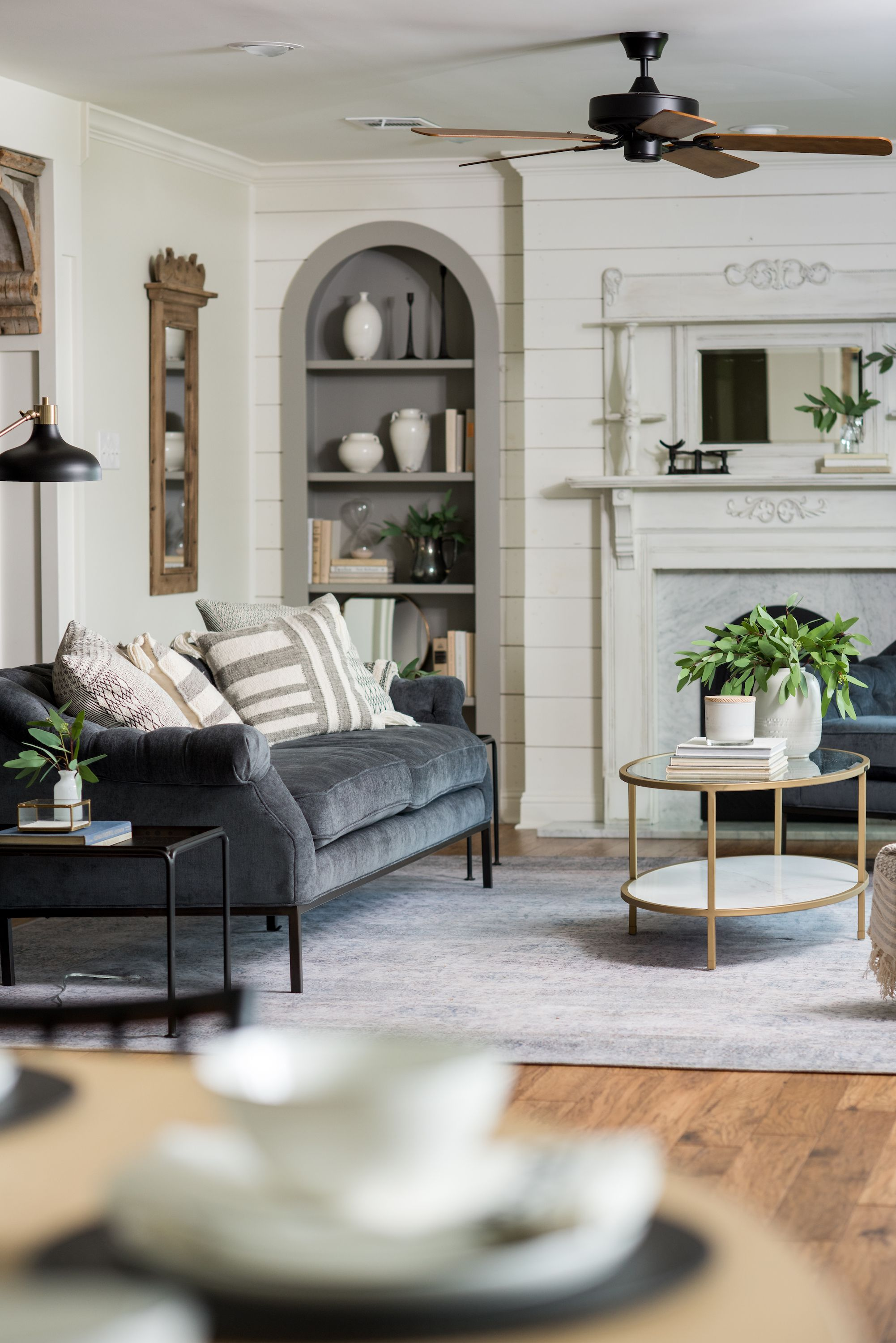 Stay Vacation Rentals Designed By Joanna Gaines Home Decor