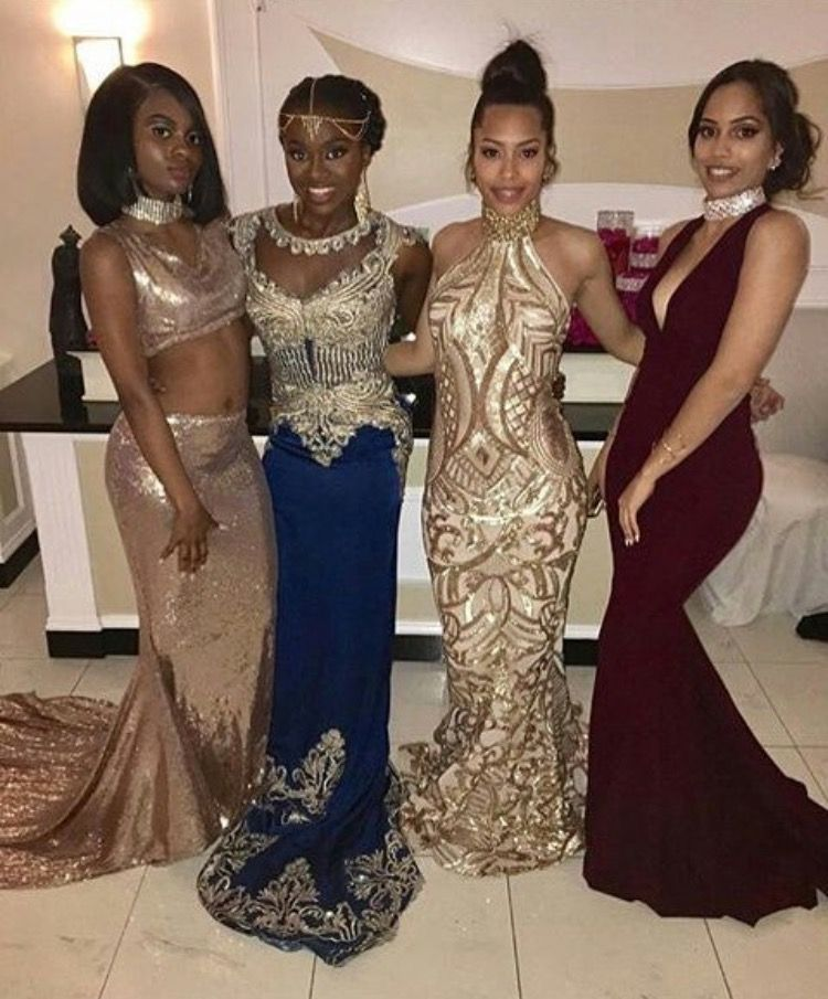Pin By Alexis Malone On Prom Dresses Nice Dresses Prom Looks