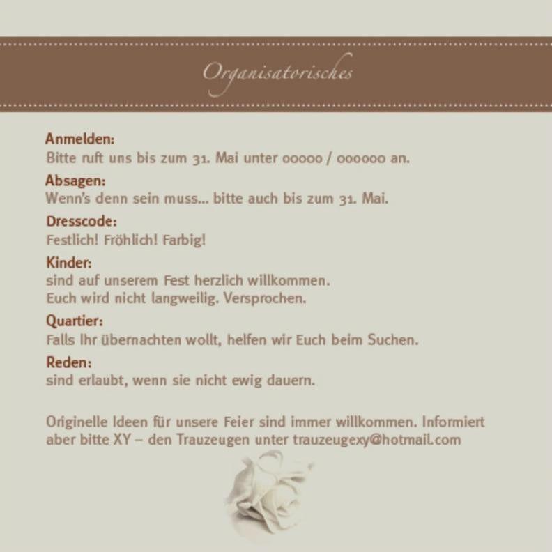 Hochzeitseinladung Text Geld Unique Einladung Hochzeit Geldwunsch Artdecoweddinginvitation Einladungen Hochzeit Hochzeitseinladung Hochzeitseinladung Text