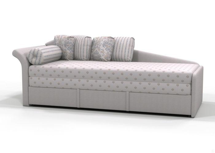 Schlafcouch als multifunktionales Möbelstück für Ihr Zuhause