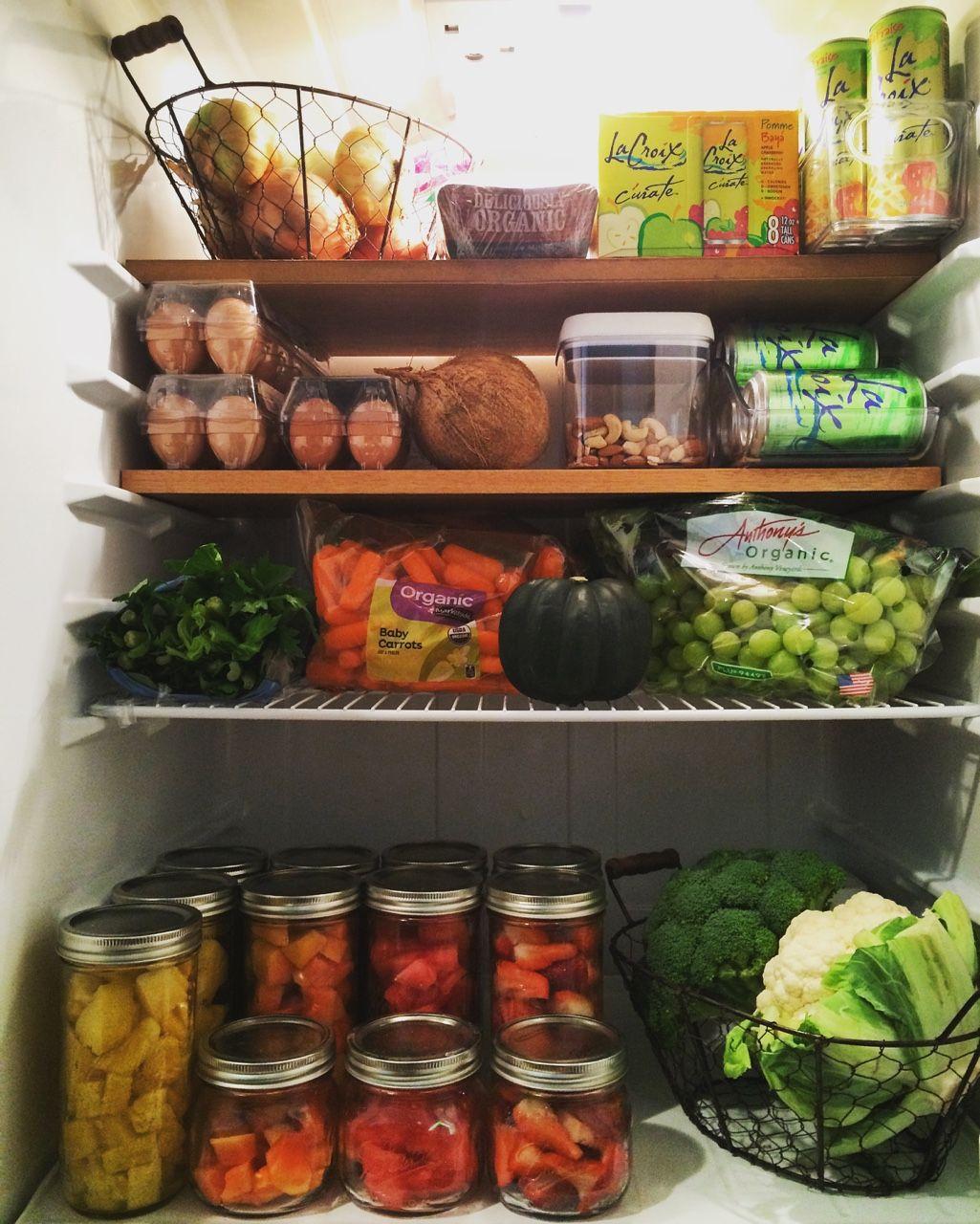 bundleofthickness Health food, Healthy recipes, Food