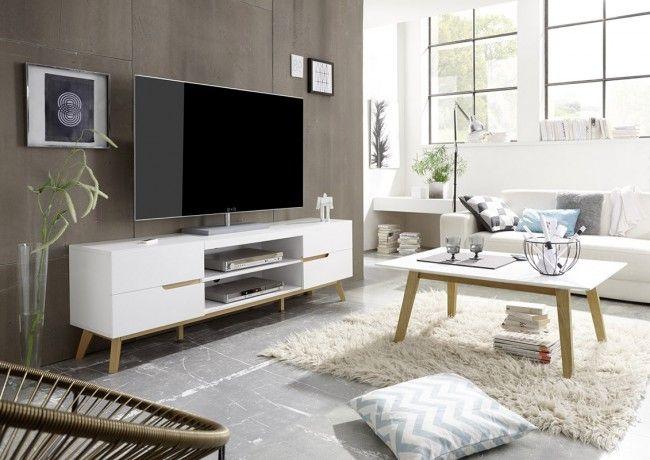 Scandi Tv Stands Online Living Room Tv Stand Living Room Scandinavian Living Room White