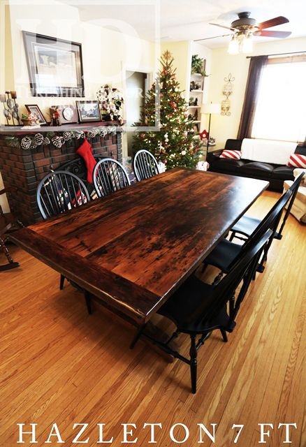 Related image | Coffee table, Harvest table, Home decor