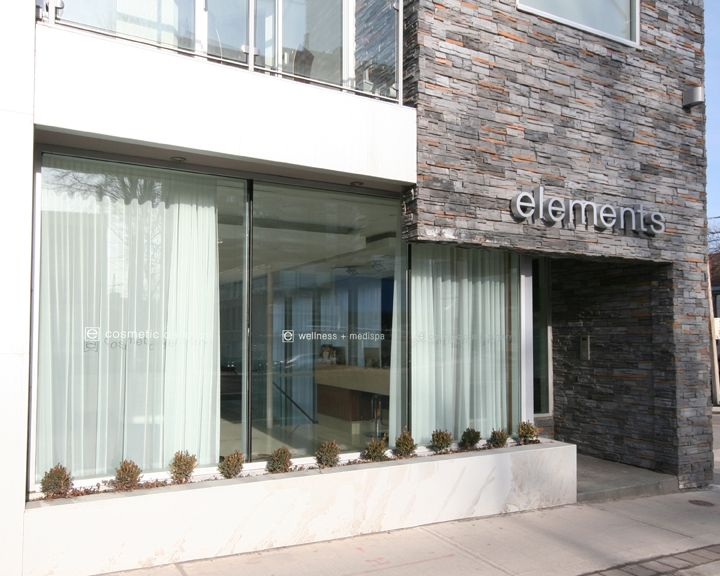 Elements plastic surgery clinic toronto with images