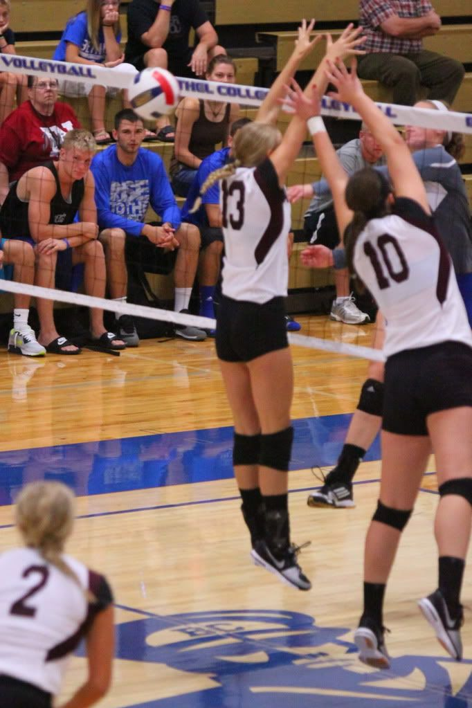 file_zpse75e73d2.jpg Photo:  This Photo was uploaded by Vandie32vball. Find other file_zpse75e73d2.jpg pictures and photos or upload your own with Photob...