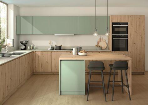 3+ Free Kitchen+Cabinets+Retro+Kitchen & Kitchen I