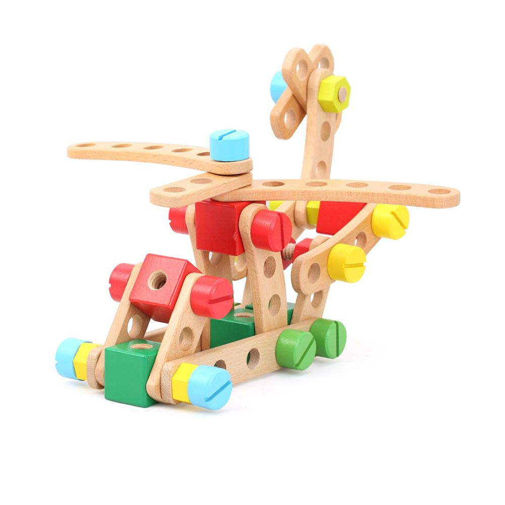 no description today. :( | wooden toy | toys, making wooden
