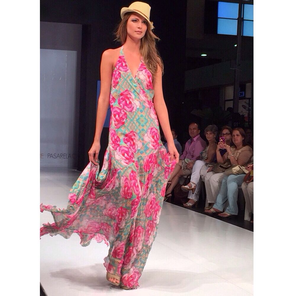 Encantador Vestido De Fiesta Cuencos Tony Viñeta - Colección de ...
