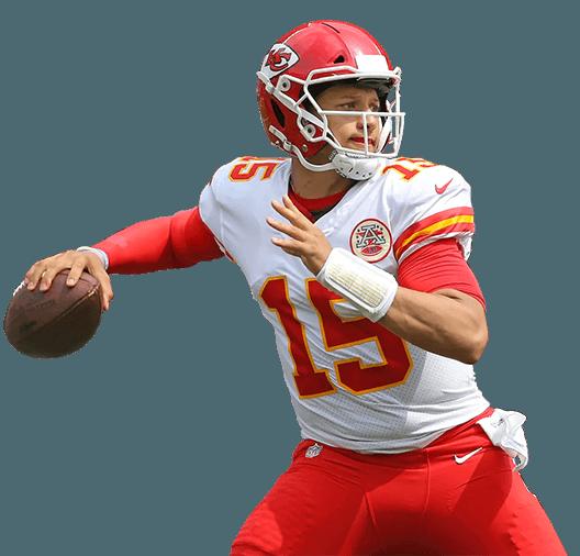 Pin By S Knight On Chiefs In 2020 Kansas City Chiefs Football Helmets Kansas City
