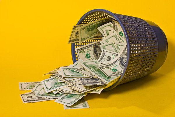 Cash advance cfpb photo 7