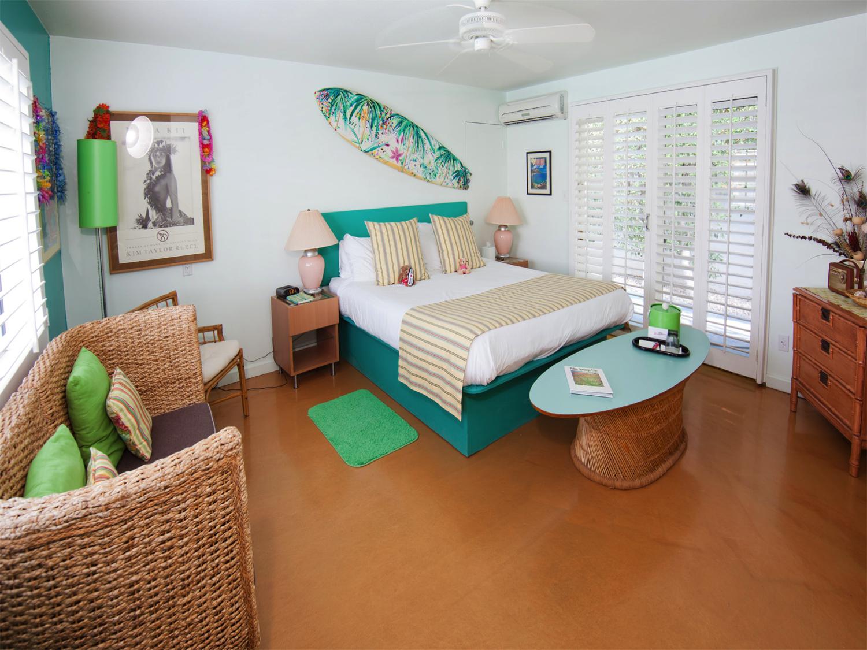 Muebles Hawaianos - Conjuntoshabitacionales Las Mejores Casas De M Xico La [mjhdah]https://cuadernodetaller.files.wordpress.com/2013/07/antesydespues4.jpg