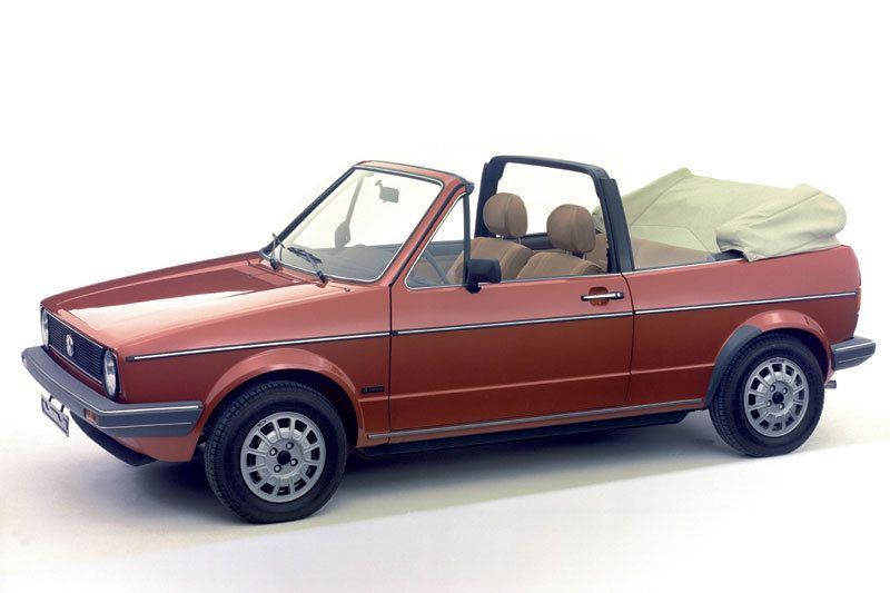 Wheelfever Resources And Information This Website Is For Sale Vw Cabriolet Volkswagen Cabriolets
