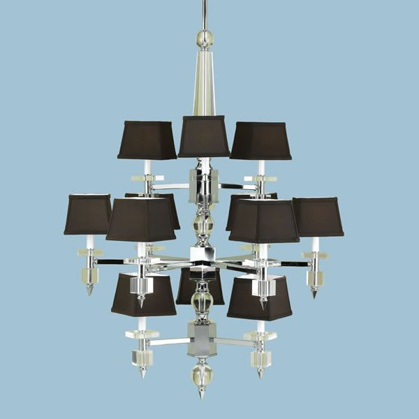 Candice Olson Chandeliers
