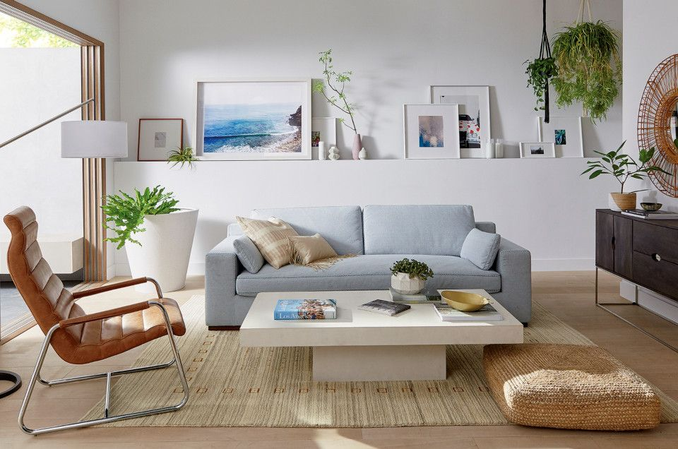wabi sabi zen decorating ideas for your home  apartment