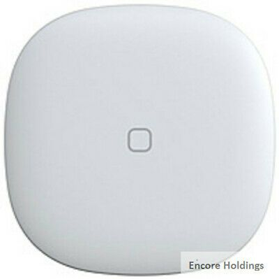 Details about Samsung SmartThings Wireless Control Button