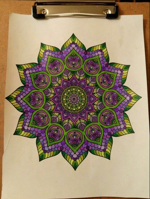 Pin On Coloring Projects And Ideas