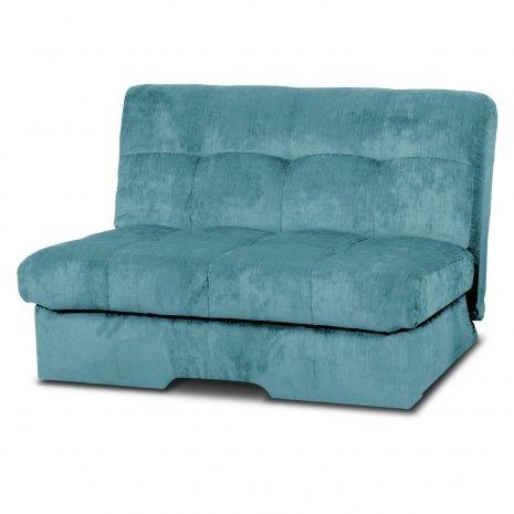 Slumberland Sofa Beds