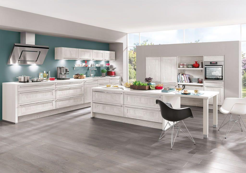 Nobilia Küchen Kitchens Nobilia Produkte Cucina Pinterest - Nobilia cuisine