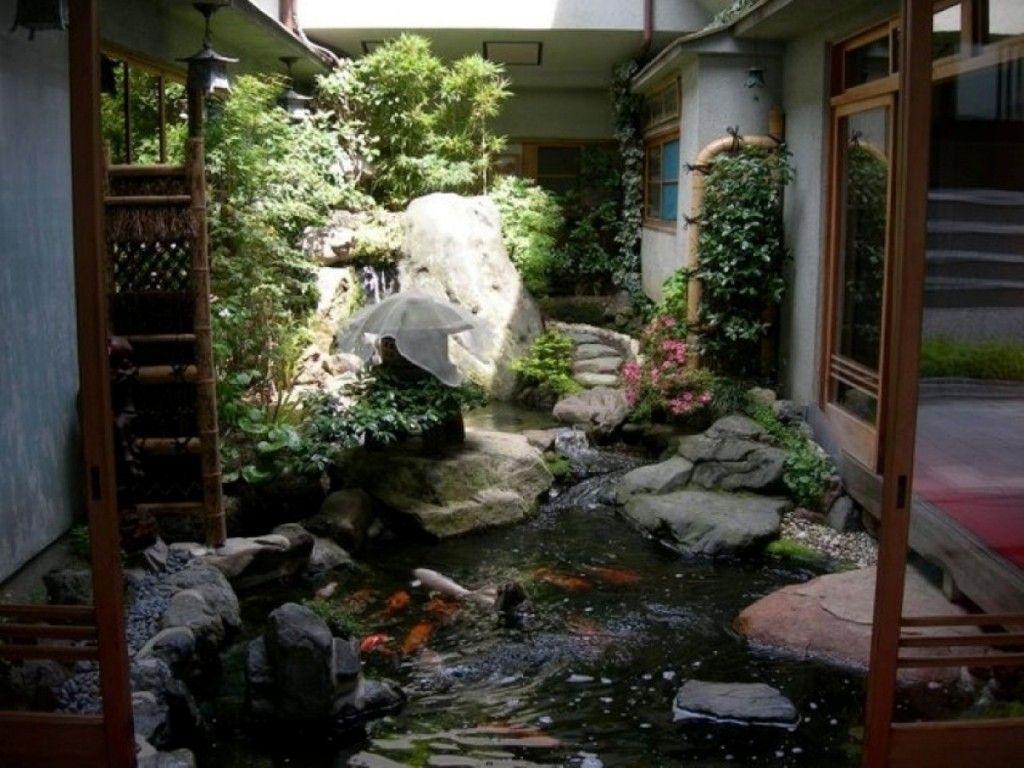 Hugedomains Com Shop For Over 300 000 Premium Domains Indoor Water Garden Japanese Garden Indoor Water Features