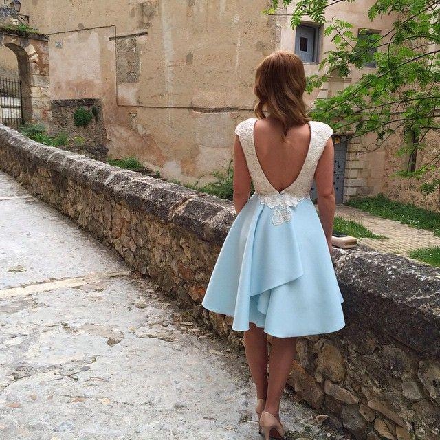 Instagram media by 1sillaparamibolso - Una de las fotos más bonitas que he recibido  Preciosa Merche!! #SilviaNavarrocoleccion