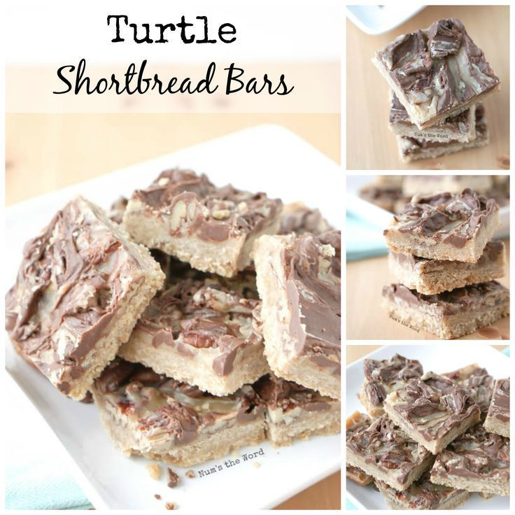Shortbread Bars are simple yet gourmet. With only 5 ingredients they whip together quickly. Perfect for any dinner party, Christmas or get together. Kid approved!