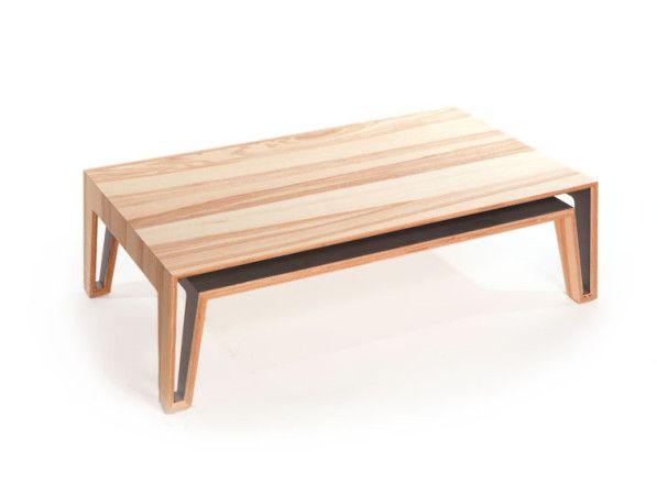 ontwerper van salontafels - Google zoeken