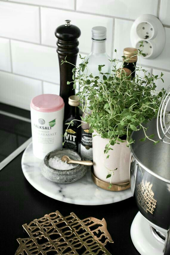Startling Tips: Bathroom Counter Tops Tutorials counter tops ideas projects.Counter Tops Kitchen Renovation fit concrete counter tops.Granite Counter Tops Kitchen.. #countertop