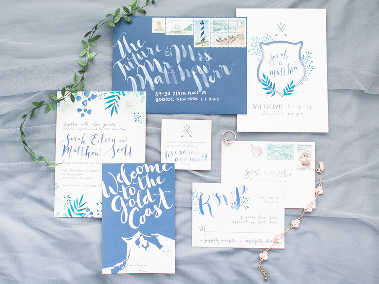 Here S Why You Should Always Send Paper Wedding Invitations Wedding Invitation Wording Wedding Invitations Wedding Invitation Etiquette