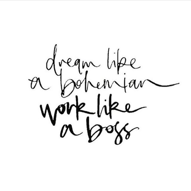 Instagram Photo By Wild At Heart Bridal Jun 13 2016 At 9 45am Utc Inspirational Words Words Like A Boss