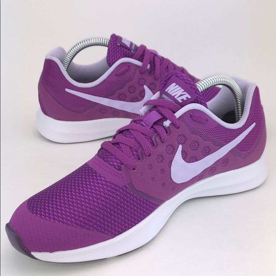 Nike Shoes | New Nike Downshifter 7