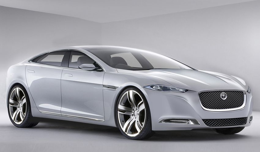 2018 Jaguar Xj Redesign And Price >> 2018 Jaguar Xj Coupe Redesign Price Release Date And Specs