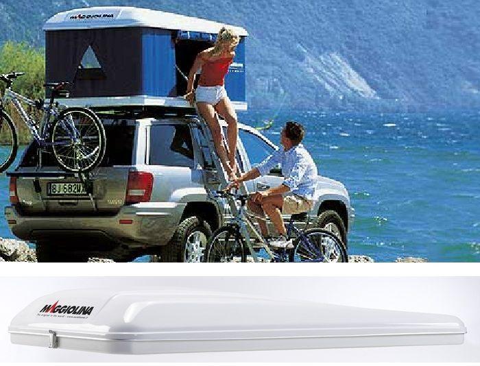 autohome maggiolina airlander large auto dachzelt. Black Bedroom Furniture Sets. Home Design Ideas