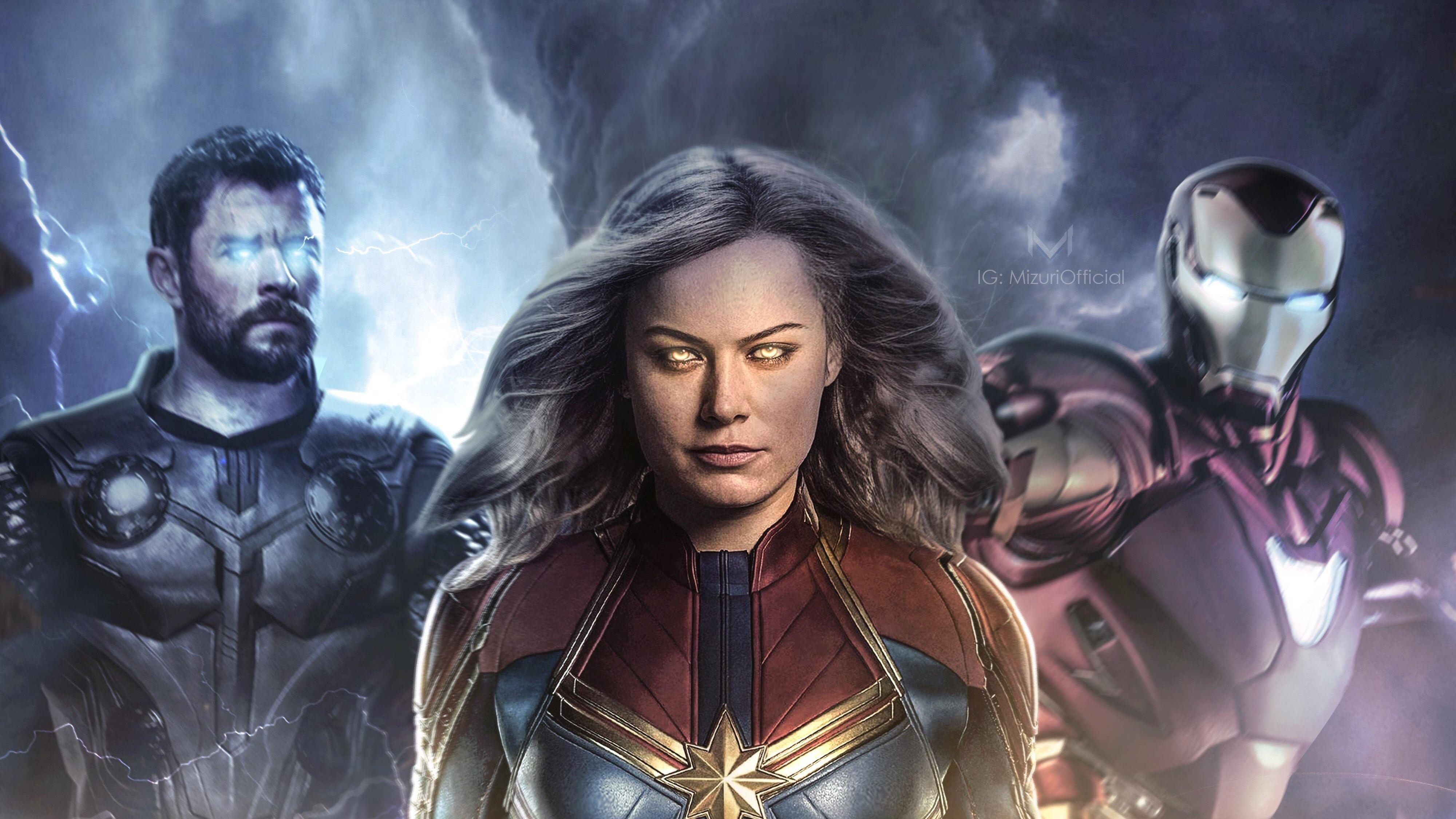 Avengers Endgame Wallpapers Wallpaper Cave In 2020 Marvel Wallpaper Hd Avengers Marvel Wallpaper