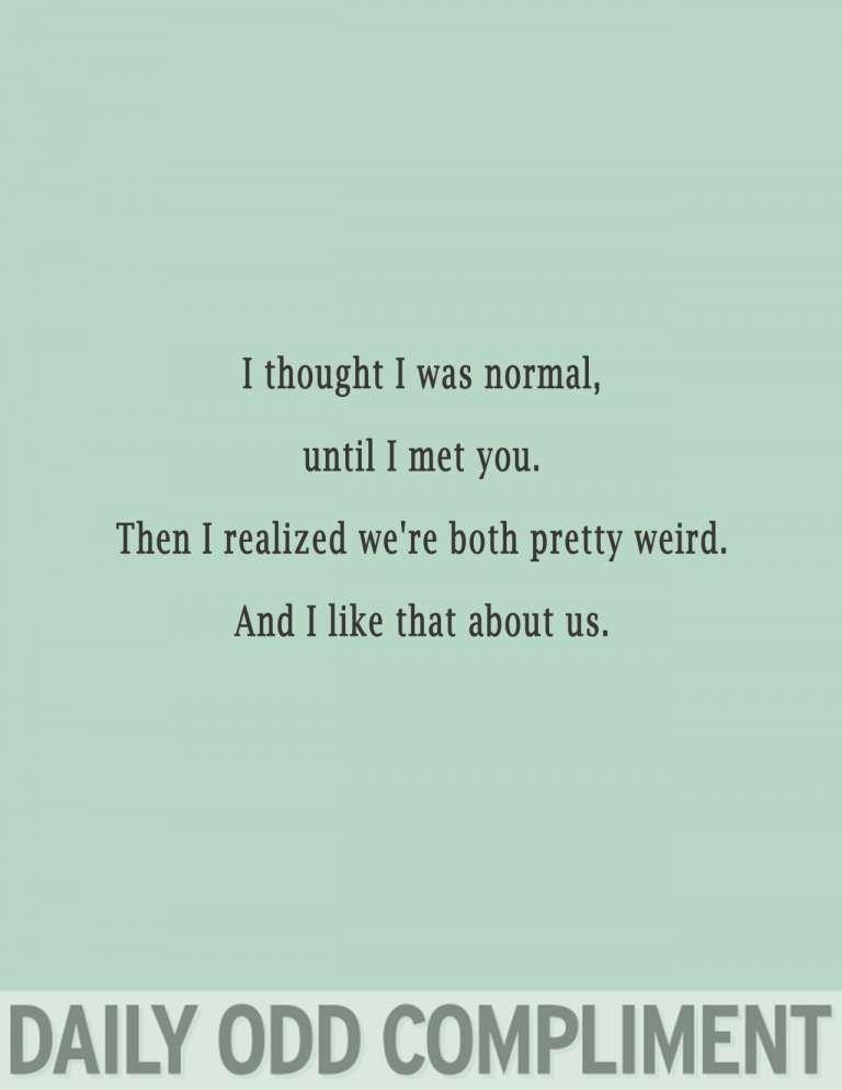 17 Weird Friendship Quotes Crazy Friend Quotes Friends Quotes Friendship Quotes