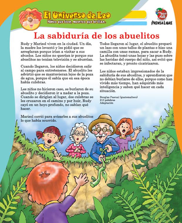Cuentos Cortos Hago Mi Tarea Cuentos Para Niños Gratis Cuentos Cortos Para Imprimir Minicuentos Para Niños
