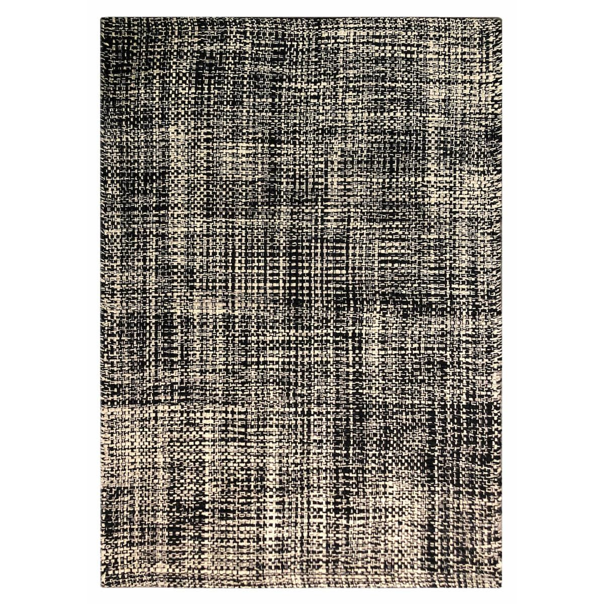 Linen Chest Printed Cotton Rugs