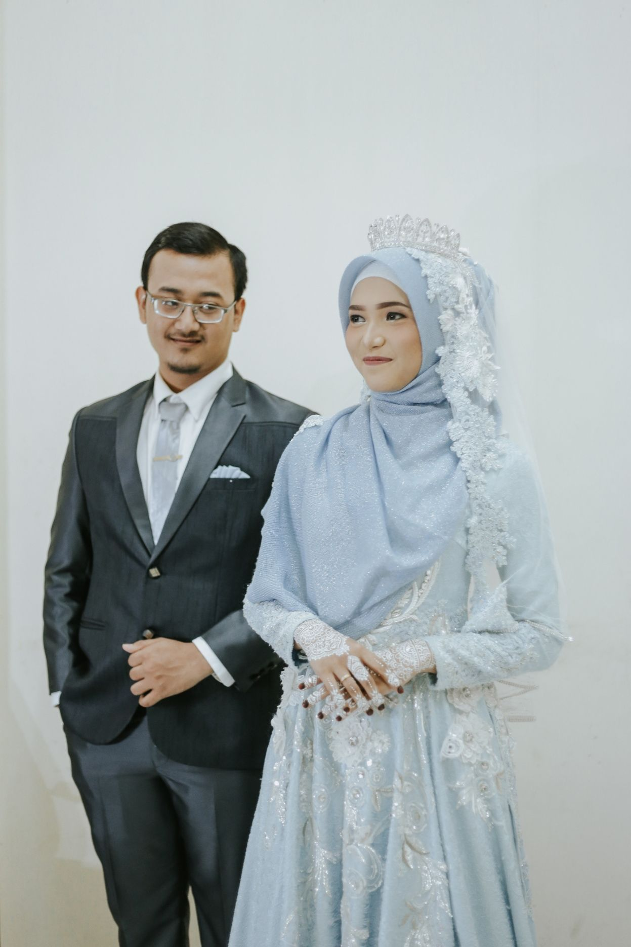 Our Client ‹ Kebaya Laksmi Wedding  Pengantin wanita, Pakaian