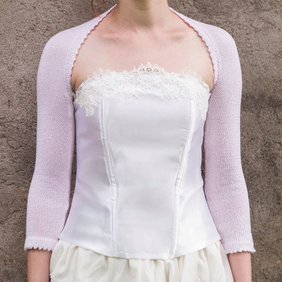 bridal cardigan BRIDESMAIDS BOLERO wedding bolero alpaca warm color beige special ocasion cover up evening shrug
