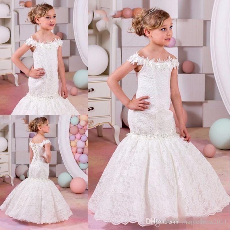 Junior Girls Dresses