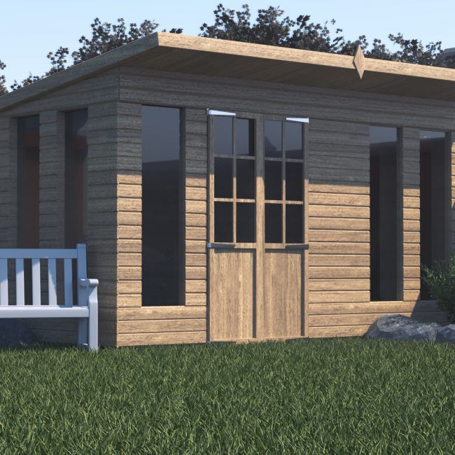 Shingle Garden Designs: Roof Design, Georgian Doors, Shingle