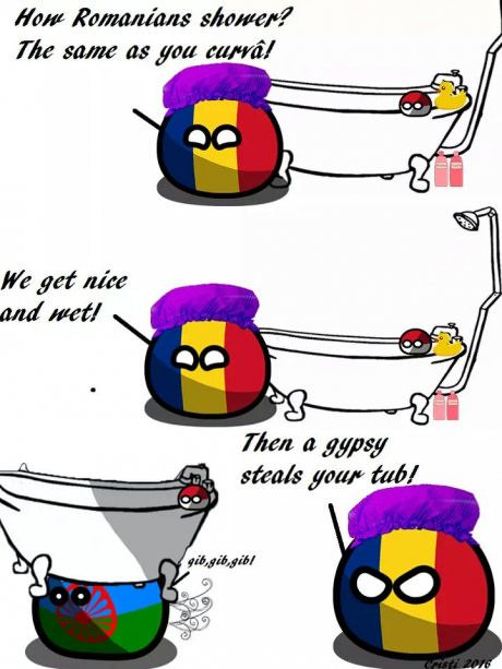 9212c947bffe170840c8866635fea0b6 romanian shower meme, hilarious and funny comics